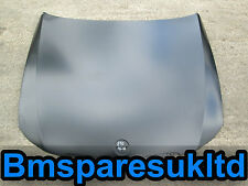BMW E90 E91 3 SERIES PRE-FACELIFT BONNET NEW IN PRIMER THATCHAM APPROVED