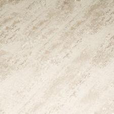 Laminat Elesgo Limited Edition Antikweiß Landhausdiele