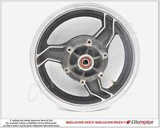 CERCHIO RUOTA POSTERIORE 16 X 3,50 wheel original for SUZUKI GSX 1100 F 1988