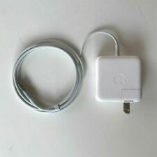 "Original US 45W ""L"" Style Power Adapter Charger For MacBook Air Model A1374"