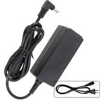 AC Adapter for Asus Transformer Book Trio Tx201 Tx201la Trio T300LA T300LA-DH51T