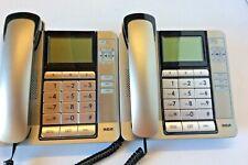 RCA  TELEPHONES MODEL 1113