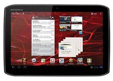 Motorola XYBOARD 10.1 Tablet Micro USB or Charging Port Repair Service