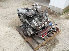 Turbo/Supercharger Fits 11-16 SIERRA 2500 PICKUP 282614