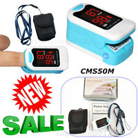LED Oxímetro de pulso,Pulsioximetro,Blood Oxygen Monitor,Spo2,Pulse Oximeter new