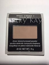 MARY-KAY-SHEER-MINERAL-PRESSED-POWDER-BRONZE 2