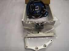 Pro Challenge Race Car, Kawasaki ZZR1200, Dynatek, Dyna Ignition Pick Up DCT2-4A
