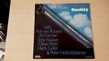 Peter Herbolzheimer – quality LP