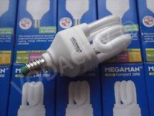 Tube 9W Energy Saving Light Bulbs