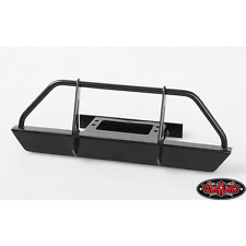 RC4WD Tough Armor front Bumper for G2 Cruiser Z-S1606