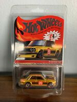 Hot Wheels RLC Exclusive '71 Datsun 510 - Red Line Club 2020 - In Hand to Ship!