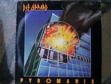 Pop Vinyl-Schallplatten (1980er) aus Großbritannien mit Rock-Subgenre