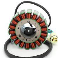 Stator Lichtmaschine Für Yamaha 1100 FX Cruiser 60E-81410-00-00 60E-81410-01-00