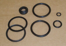 Toro Wheel Horse Garden Tractor Hydraulic Lift Cylinder Re-Seal O-Ring Kit New