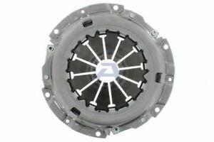 Clutch Pressure Plate fits Isuzu Campo KBD27 KBD42 KBD47 Midi Chevrolet LUV
