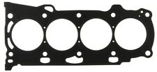 CARQUEST/Victor 54409 Cyl. Head & Valve Cover Gasket