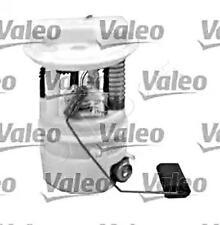 Opel Kadett D Corsa A Tr Box VALEO Mechanical Fuel Pump Gas 1.0-1.2L 1979-1993