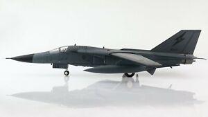 Hobby Master 1:72 Royal Australian Air Force (RAAF) RF-111C Aardvark A8-143