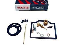 HONDA CB750four K0 - Kit de réparation carburateur KEYSTER KH-0024NR