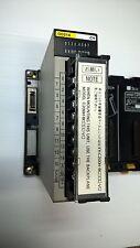 PLC OMRON C200H-OD21A OK TESTED