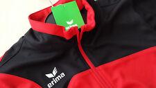 Erima Club 1900 2.0 Trainingstop