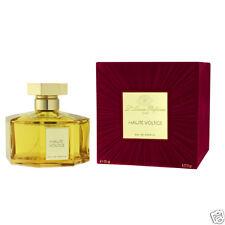L'Artisan Parfumeur Haute Voltige EAU DE PARFUM 125ml (unisex)