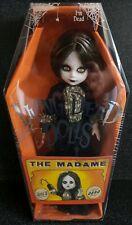 Mezco Living Dead Dolls Series 30 The Madame Doll New Sealed LDD