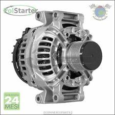 BAMPT Alternatore MERCEDES CLASSE C Benzina 2000>2007