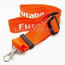 RC Futaba Type Transmitter Neck Strap for Remote Controller for All Transmitter