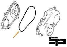 Polaris ACE RZR 1000 XP 900 S Ranger 900 1000 BELT BOX SEAL Drive Clutch Cover G