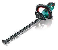 Bosch AHS 50-20 Li Sin Cables Cortacésped Bare Tool