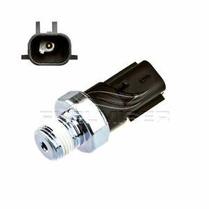 Fuelmiser Oil Pressure Switch CPS108 fits Chrysler Sebring 2.4, 2.7