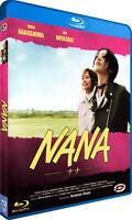 ★ Nana ★ Le Film - Edition Standard - Blu-ray
