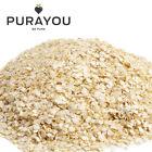 Organic Quinoa Flakes - 500g, 1kg, 1.5kg, 2kg