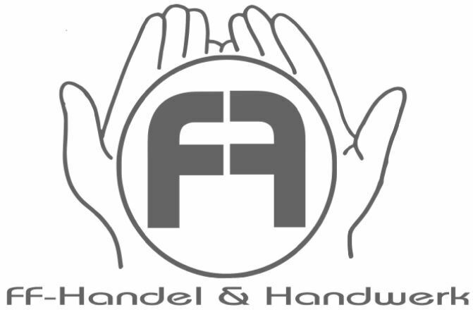 FF-HANDEL