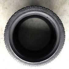 235/30-12 Tyre GO KART KARTING ATV UTV Buggy 235/30-12 Inch Wheel Tubeless Tyre