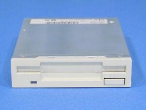 NEC FD1137D for PC-9801UV11 Sodick JAPAX EDM EX21 A320 A530 with manual V-good