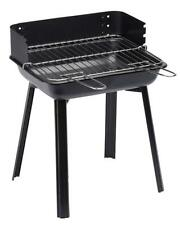 Landmann Porta-Go Charcoal Barbecue- Black