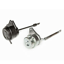 Garrett high Pressure Adjustable Wastegate Actuator Kit for Genesis 2.0T turbo