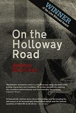 Good, On The Holloway Road, Blackman, Andrew, Book
