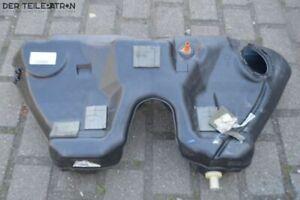 Jaguar XF (_J05_, CC9) 3.0 D DX239K007EB Fuel Tank