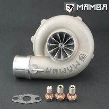 MAMBA Turbo CHRA + Cover SUBARU WRX STI IHI RHF55 VF30 VF35 VF37 VF39 VF41 VF43