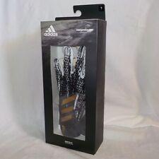 adidas PREDATOR 20 GL PRO Goalkeeper Gloves WHITE BLACK FS0394 MEN SIZE 7 $120