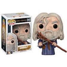 Gandalf Funko Pop Movies The Lord of the Ring Figure