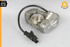 92-95 Mercedes W140 S500 400SEL Throttle Body E Gas Actuator 0001414025 OEM