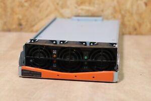 IBM 2980W BLADECENTER AC PSU  39Y7415  / 69Y5845/ 68Y6601