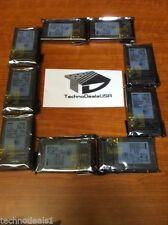 Hard disk interni Dell Capacità 300GB