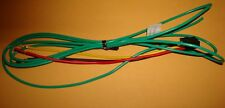 KENWOOD 8 PIN Power Harness KVT-715DVD KVT-815DVD 725DVD 735DVD 745DVD 765DVD