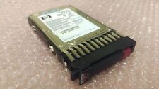 HP 300GB 2.5'' SFF SAS 3G 10K Dual Port Server Hard Drive 493083-001 492620-B21