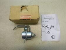 CHRYSLER DAYTONA DYNASTY LEBARON NEW YORKER Voyager Benzin Druckregler MD121584